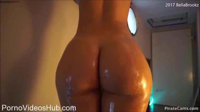 ManyVids_Webcams_Video_presents_Girl_BellaBrookz_in_About_You.mp4.00006.jpg