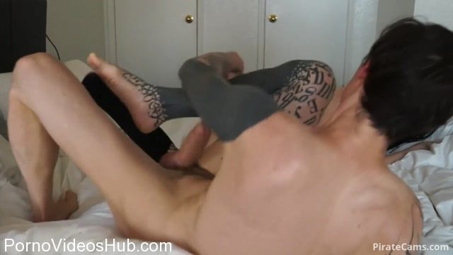 ManyVids_Webcams_Video_presents_Girl_Owen_Gray_in_Hookup_sex_video_with_Charlotte_Sartre.mp4.00009.jpg