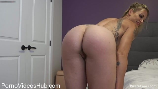 Watch Online Porn – ManyVids presents JennyJinx in Snapchat Interruption (MP4, FullHD, 1920×1080)