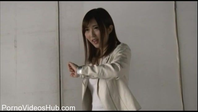 Watch Online Porn – Maria Wakatsuki in Heroine Pinch 15 Martial Force GHKP-47 – 2 (MP4, SD, 848×480)
