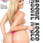 Massive Asses 10 (2017/Elegant Angel)