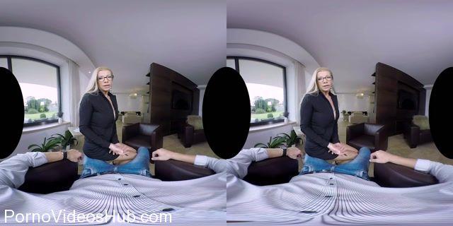 Watch Online Porn – Maturereality presents Lara De Santis in Learning Italian – POV – 07.11.2017 (MP4, HD, 1920×960)