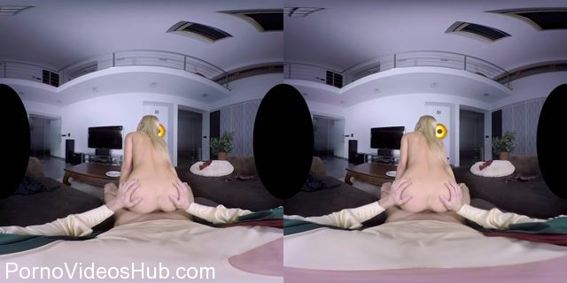 Maturereality_presents_Nikky_Thorne_in_The_Panty_Candy_-_POV_-_31.10.2017.mp4.00009.jpg