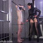 Mistress Ezada presents Mistress Ezada Sinn in Orgasm Compilation