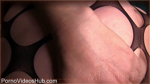 Watch Online Porn – Mistress T in Lick Ass and Get Pegged (MP4, HD, 1280×720)