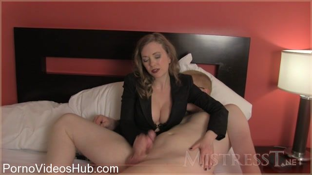Watch Online Porn – Mistress T in MILF Teaches Boy a Lesson (MP4, HD, 1280×720)