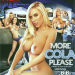 More Cola Please (Digital Playground)
