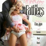 Digital Sin Presents Abella Danger,Adriana Chechik,Elsa Jean,Ava Addams,India Summer,Peta Jensen,Gina Valentina In Mothers And Fathers (2017)
