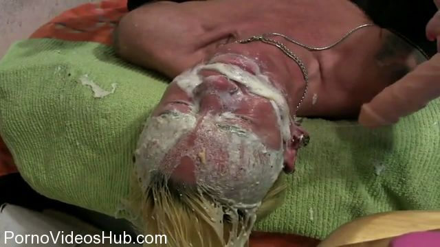 MyDirtyHobby_presents_lady-isabell666_in_Drinking_milk_then_dildo_deepthroat_and_puking_all_over_her_face.wmv.00012.jpg