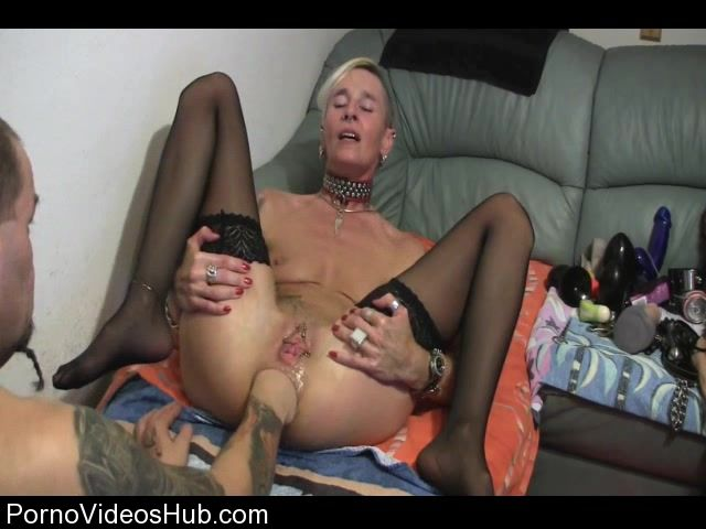 MyDirtyHobby_presents_lady-isabell666_in_Fisting.avi.00003.jpg