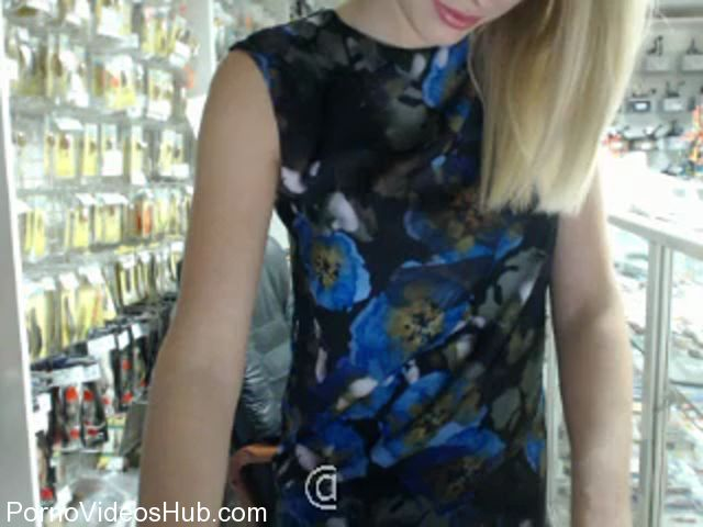 Watch Online Porn – MyFreeCams Webcams Video presents Girl Darling_Annet in YOU__LOVE-MFC-201410221203-1 (MP4, SD, 320×240)