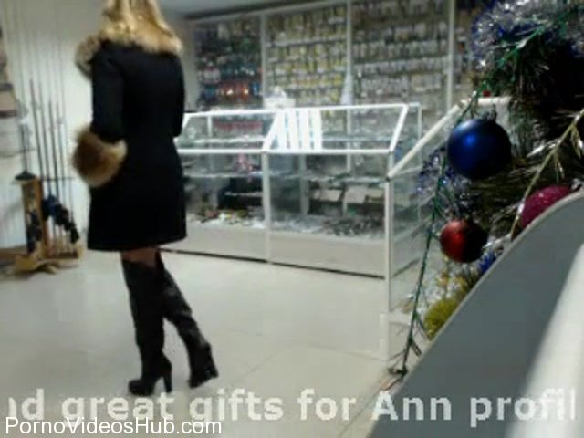 MyFreeCams_Webcams_Video_presents_Girl_Darling_Annet_in_YOU__LOVE-MFC-201412271044.mp4.00001.jpg