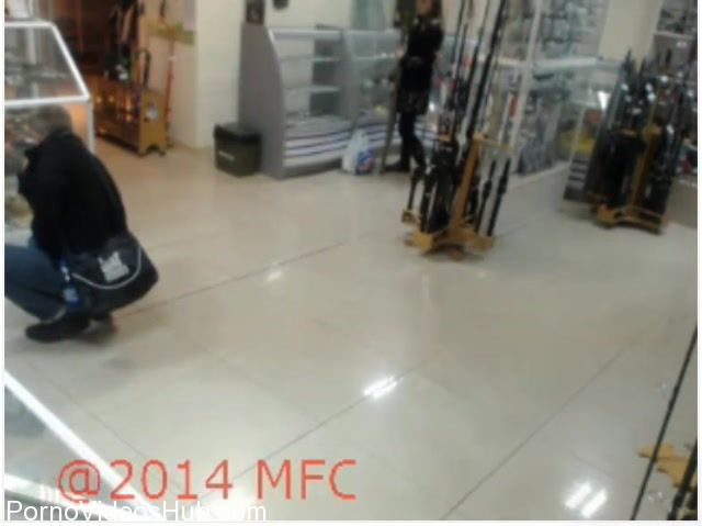 MyFreeCams_Webcams_Video_presents_Girl_Darling_Annet_in_flashingshow_09112014.mp4.00015.jpg