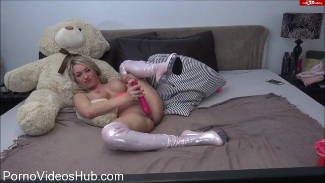 Watch Online Porn – Mydirtyhobby presents Lana-Giselle – 3-Loch Girlie und ihr Teddy 11.02.16 NO ORIGINAL (FLV, HD, 1280×720)