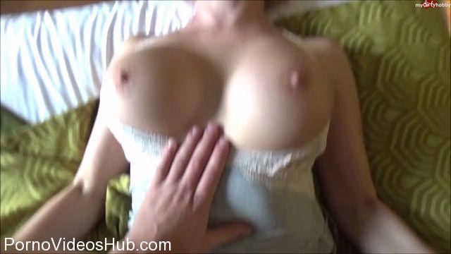 Watch Online Porn – Mydirtyhobby presents Lana-Giselle – DER WEMBLEY-FICK – Lanas Videotagebuch 18.11.16 (FLV, HD, 1280×720)