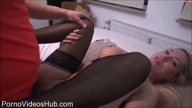 Watch Online Porn – Mydirtyhobby presents Lana-Giselle – Gefickt, bespritzt, weggeschickt 31.12.16 NO ORIGINAL (FLV, FullHD, 1920×1080)
