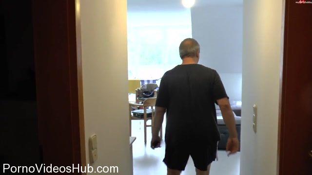 Watch Online Porn – Mydirtyhobby presents LatinPanther – Cuckold – Ehesau muss beim Ficken zusehen – Cuckold – Ehesau has to watch fucking (MP4, FullHD, 1920×1080)
