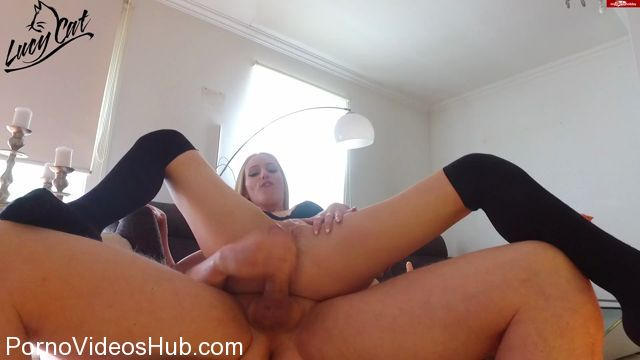 Mydirtyhobby_presents_Lucy-Cat_in_PREMIUM_BITCH__HEUTE_REITE_ICH_ANAL_.mp4.00013.jpg