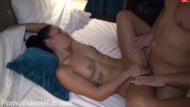Watch Online Porn – Mydirtyhobby presents MrBigFatDick in Kranker Extrem Fick! (FLV, FullHD, 1920×1080)