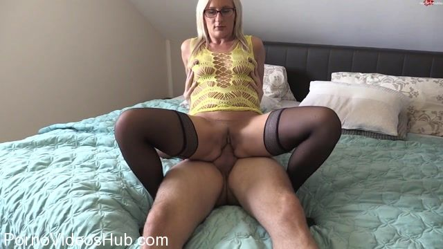 Watch Online Porn – Mydirtyhobby presents Studentin-Aneta – Schlammschieben mach mich Voll – Muddle push me FULL (MP4, FullHD, 1920×1080)