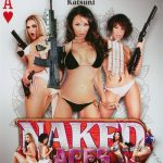 Naked Aces 3 (Digital Playground)