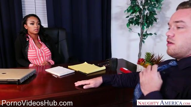 NaughtyAmerica_-_NaughtyOffice_presents_Harley_Dean_23437_-_03.11.2017.mp4.00001.jpg