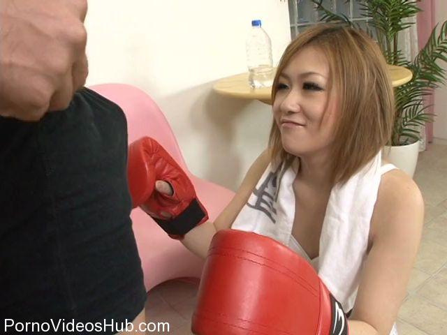 Watch Online Porn – Oink! Pig Nose Fellatio Fetish [FH-30] (Oriental Dream Pictures) [uncen] – 02 – Seiko Matsuda (MKV, SD, 720×480)
