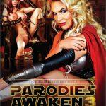 Parodies Awaken 3 (Digital Playground/2017)