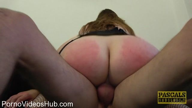 Watch Online Porn – PascalsSubSluts presents Estella Bathory in Big Beautiful Fuck Puppet – 02.11.2017 (MP4, FullHD, 1920×1080)
