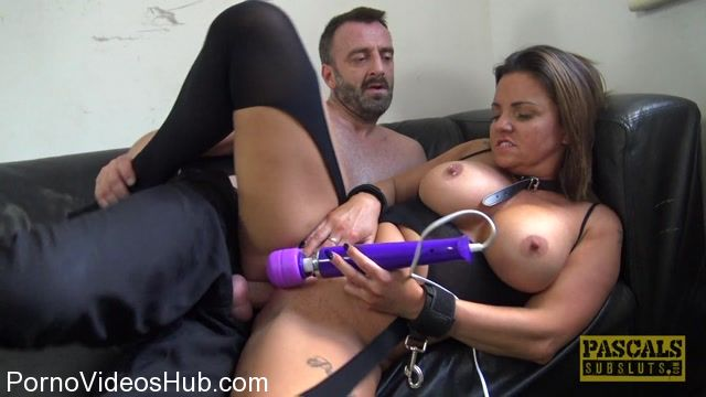 Pascalssubsluts_presents_Sienna_Hudson_in_Slut-Fucked_To_Clear_Boyfriends_Debt_-_16.11.2017.mp4.00013.jpg