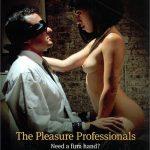 Pleasure Professionals (Joy Bear)