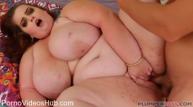 Plumperpass_presents_Sashaa_Juggs_in_Rubb_and_Juggs_-_27.11.2017.mp4.00011.jpg