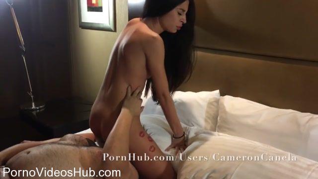 Watch Online Porn – PornHub presents CameronCanela aka Cameron Canela in Can't Get Enough Of Cameron Canela (MP4, HD, 1280×720)