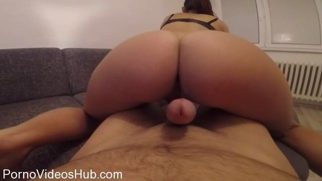 Watch Online Porn – PornHub presents Claudiaclass in 005 Hot girlfriend enjoys teasing and riding hard Â¡_1080p (MP4, FullHD, 1920×1080)