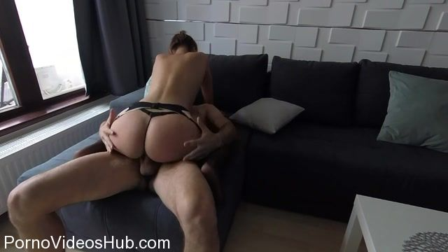 Watch Online Porn – PornHub presents Claudiaclass in 050 Claudia – Apartment Cowgirl_1080p (MP4, FullHD, 1920×1080)
