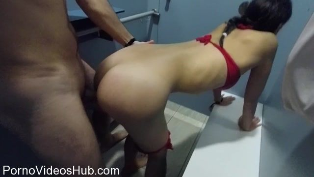 Watch Online Porn – PornHub presents Claudiaclass in 065 Public changing room fuck_1080p (MP4, FullHD, 1920×1080)