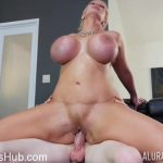 Pornstarplatinum presents Alura Jenson in Personal Fuck Toy – 01.11.2017