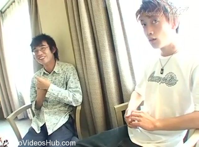 Watch Online Porn – Post-op – Kaori Megumi with another newhalf and a guy (MP4, SD, 432×320)