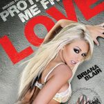 Protect Me From Love (Wicked Pictures)