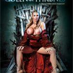 Romi Rain,Rebecca More,Tina Kay,Ella Hughes,Ayda Swinger In Queen Of Thrones : A Brazzers XXX Parody (2017)