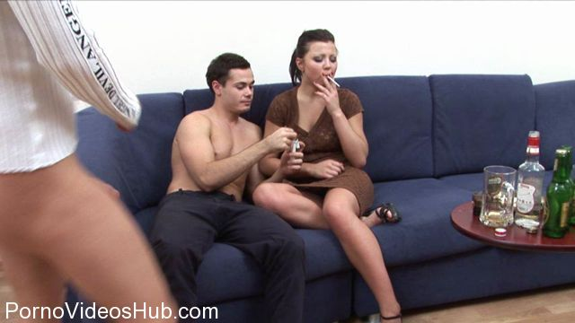 RealDrunkenGirls_presents_Full_HDV_Super_Lucie_1.wmv.00014.jpg