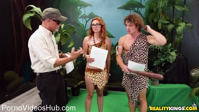 RealityKings_-_FirstTimeAuditions_presents_Kadence_Marie_in_Jungle_Dick_-_23.11.2017.mp4.00000.jpg