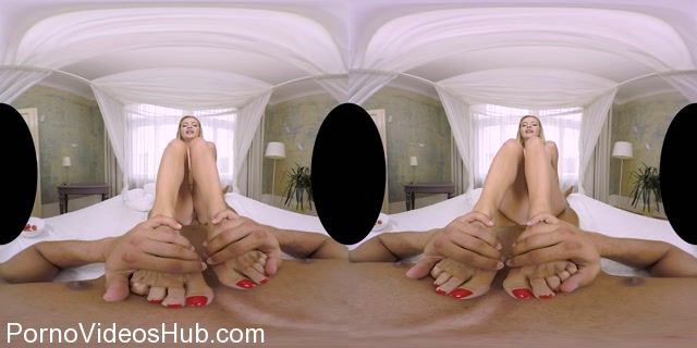 Watch Online Porn – Realitylovers presents Candy Alexa in Mornning Glory – POV – 19.11.2017 (MP4, HD, 1920×960)