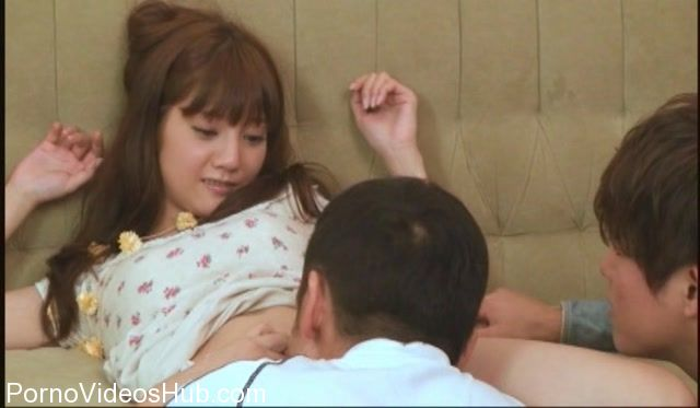 Watch Online Porn – Rei MIZUNA – NON STOP ORGASM Vagina Endorphines Rei Mizuna Climax Connection. [EKDV-188] (Crystal Eizou) [cen] (AVI, SD, 720×420)