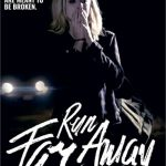 Pure Taboo Presents Elsa Jean,Haley Reed,Reena Sky,Xander Corvus,Ryan Driller In Run Far Away (2017)