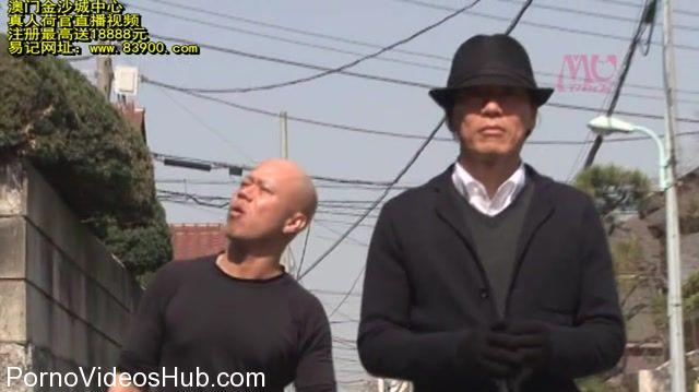 Ryo_Hitomi_-_Joryu_sakka__ochiru_made_female_writer__RBD-556___Kaiken_Roku__Attackers___cen_.mp4.00000.jpg