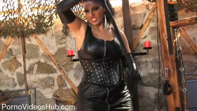 SADO_LADIES_presents_Mistress_Ezadav_in_Helpless_And_Whipped_Hard.mp4.00012.jpg