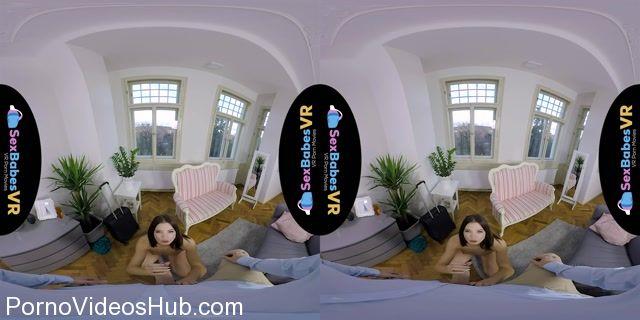 Watch Free Porno Online – Sexbabesvr presents Lovenia Lux in Friend Swap – 06.11.2017 (MP4, HD, 1920×960)