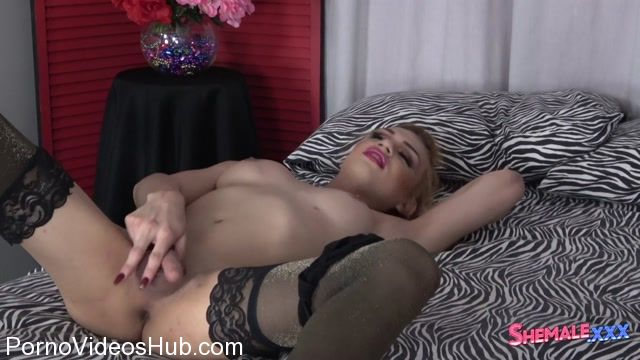 Watch Online Porn – SheMale.xxx presents Josselyn Cums Hard! – 20.11.2017 (MP4, HD, 1280×720)