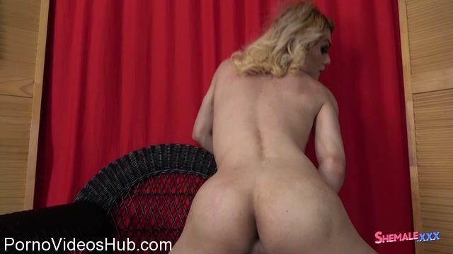 Watch Online Porn – Shemale.xxx presents Beautiful Josselyn! – 06.11.2017 (MP4, HD, 1280×720)